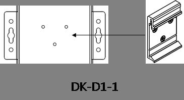 DS105 DIN_DK-D1-1
