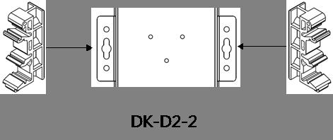 DS105 DIN_DK-D2-2